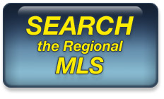 Search the Regional MLS at Realt or Realty Thonotosassa Realt Thonotosassa Homes For Sale Thonotosassa Real Estate Thonotosassa