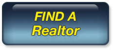 Find Realtor Best Realtor in Homes For Sale Real Estate Thonotosassa Realt Thonotosassa Homes For Sale Thonotosassa Real Estate Thonotosassa